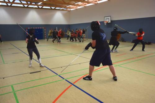Schwert-Greifen_HEMA Trainingstag